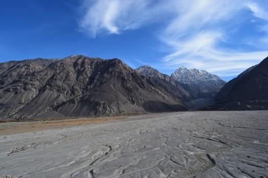 Wakhan Valley, Tajikistan, 2017