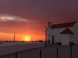 Algarve, Portugal, 2019